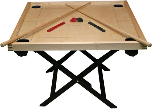 Стол  для новуса 126
