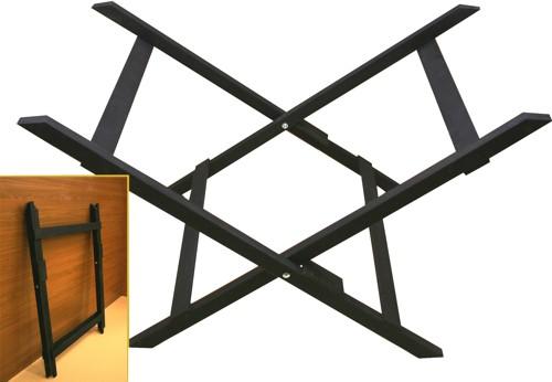 Стол  для новуса 127