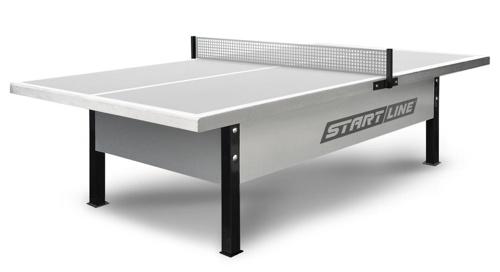 Настольный теннис  стол  спб
